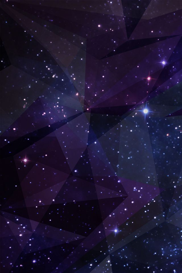 poster-PIC-MCH025060 Geometric Wallpaper Hd Iphone 28+