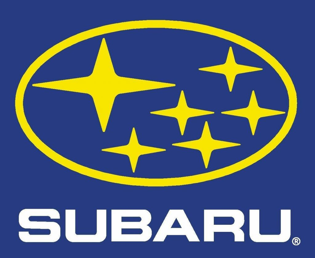 rRsJv-PIC-MCH099555-1024x839 Subaru Logo Wallpaper Iphone 18+