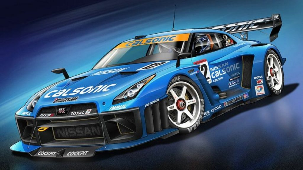 race-cars-wallpapers-x-for-phones-PIC-MCH028192-1024x576 Cool Cars Wallpapers Free 42+
