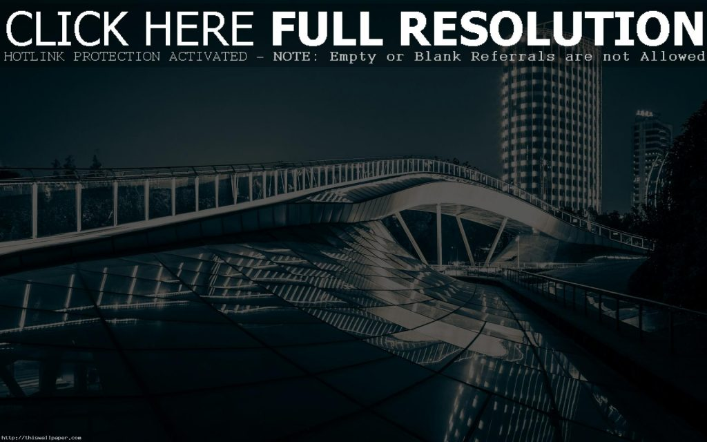rainbow-bridge-shanghai-wide-hd-wallpaper-PIC-MCH097361-1024x640 1980s Rainbow Wallpaper 27+