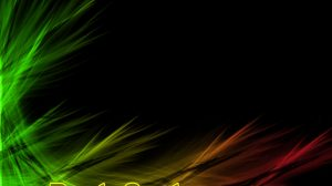 Rasta Wallpapers Free 23+
