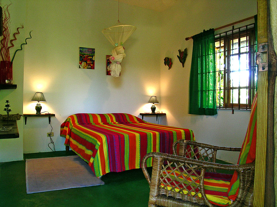 rasta-bedroom-ideas-PIC-MCH097774 Rasta Wallpaper For House 11+