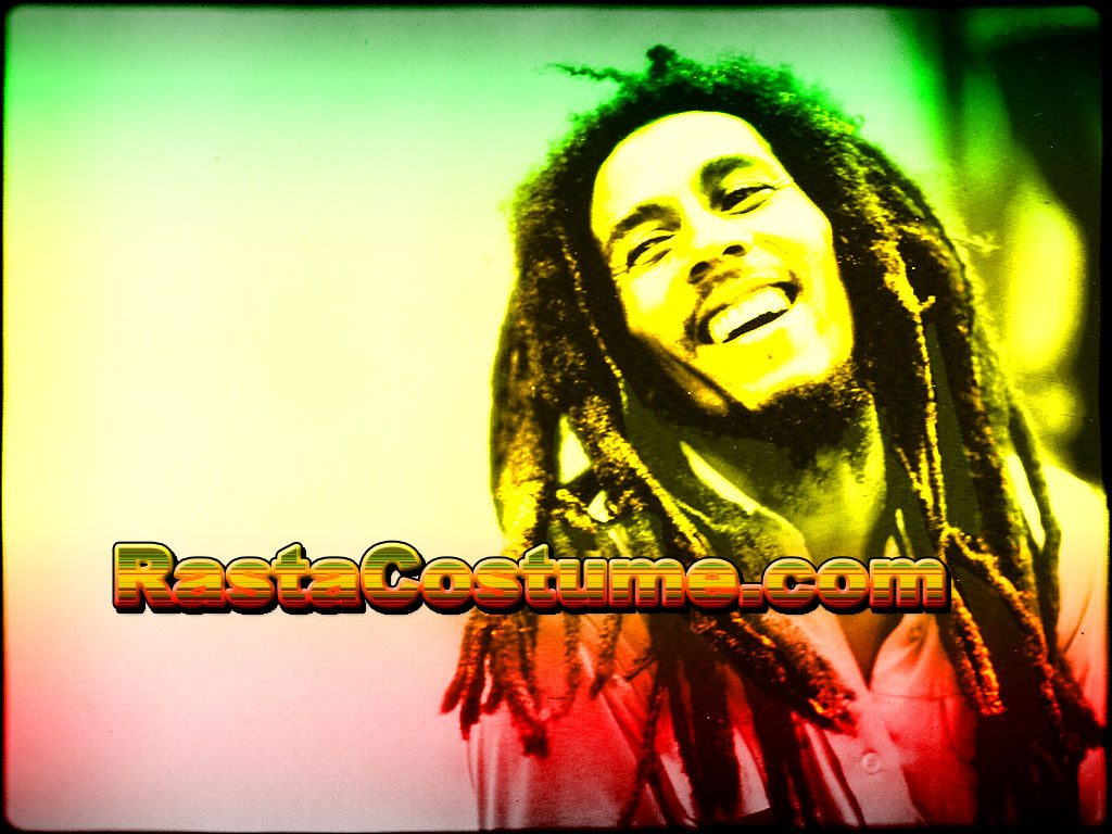 rasta-wallpaper-PIC-MCH097770-1024x768 Rasta Wallpaper For House 11+