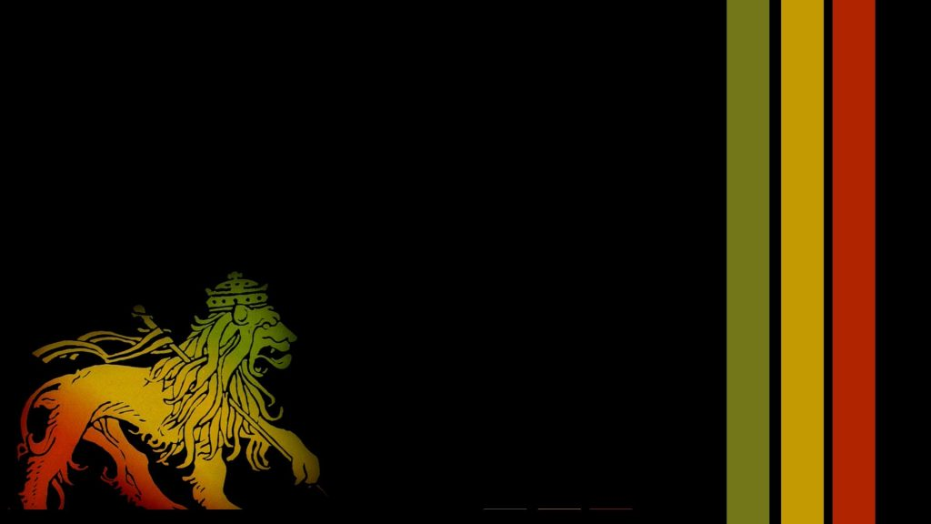rasta-wallpaper-for-iphone-x-for-iphone-PIC-MCH033270-1024x576 Rasta Wallpaper For Android 12+