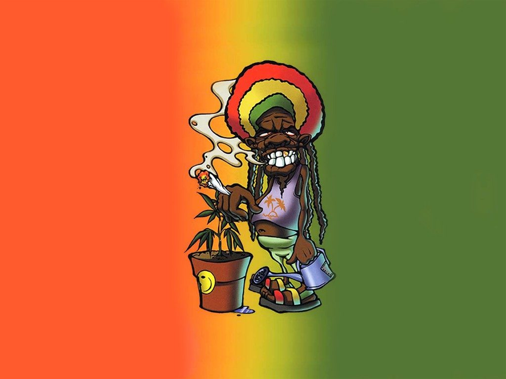 rasta-wallpapers-PIC-MCH016166-1024x768 Rasta Wallpaper For Pc 32+