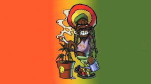 Rasta Wallpaper For Pc 32+