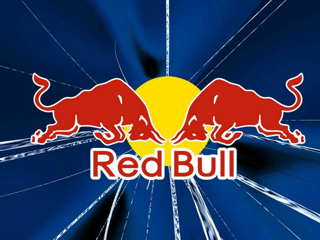 red-bull-hd-wallpapers-PIC-MCH098196-1024x768 Bull Wallpapers Free 49+