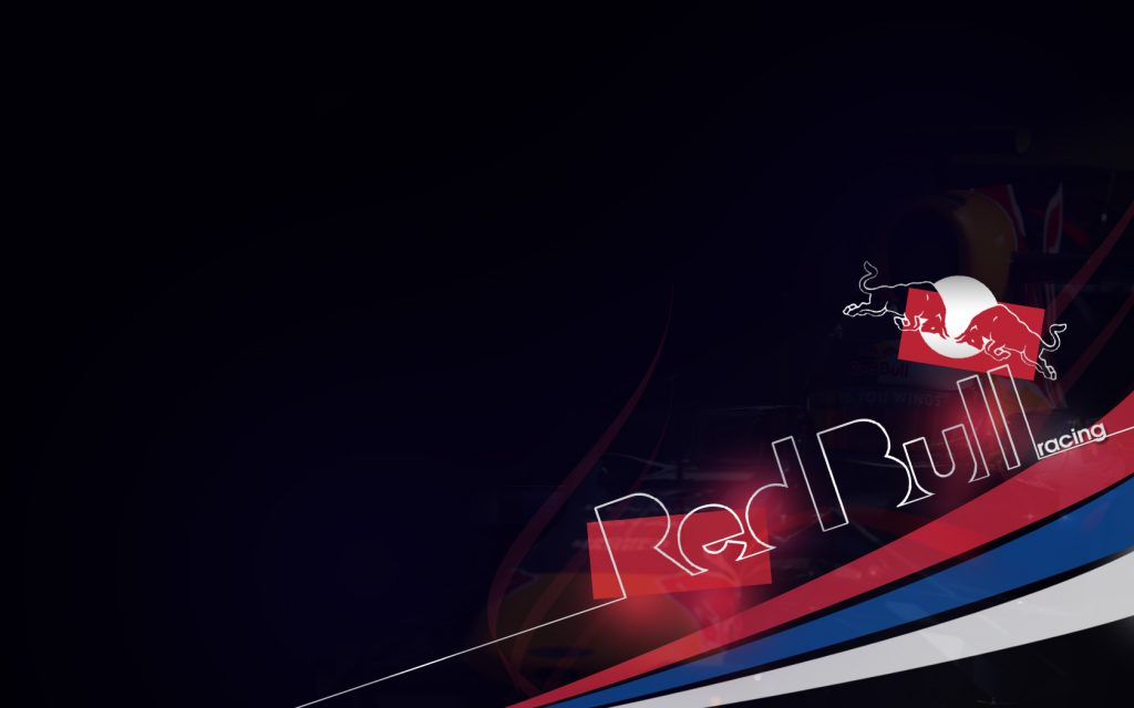 red-bull-wallpaper-PIC-MCH016715-1024x640 Bull Wallpapers For Mobile 33+