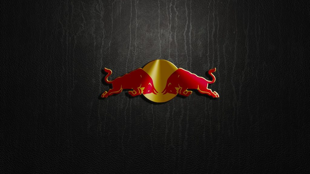 red-bull-wallpaper-PIC-MCH018090-1024x576 Bull Wallpapers For Mobile 33+