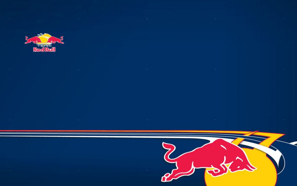 red-bull-wallpaper-PIC-MCH018629-1024x640 Bull Wallpapers Free 49+