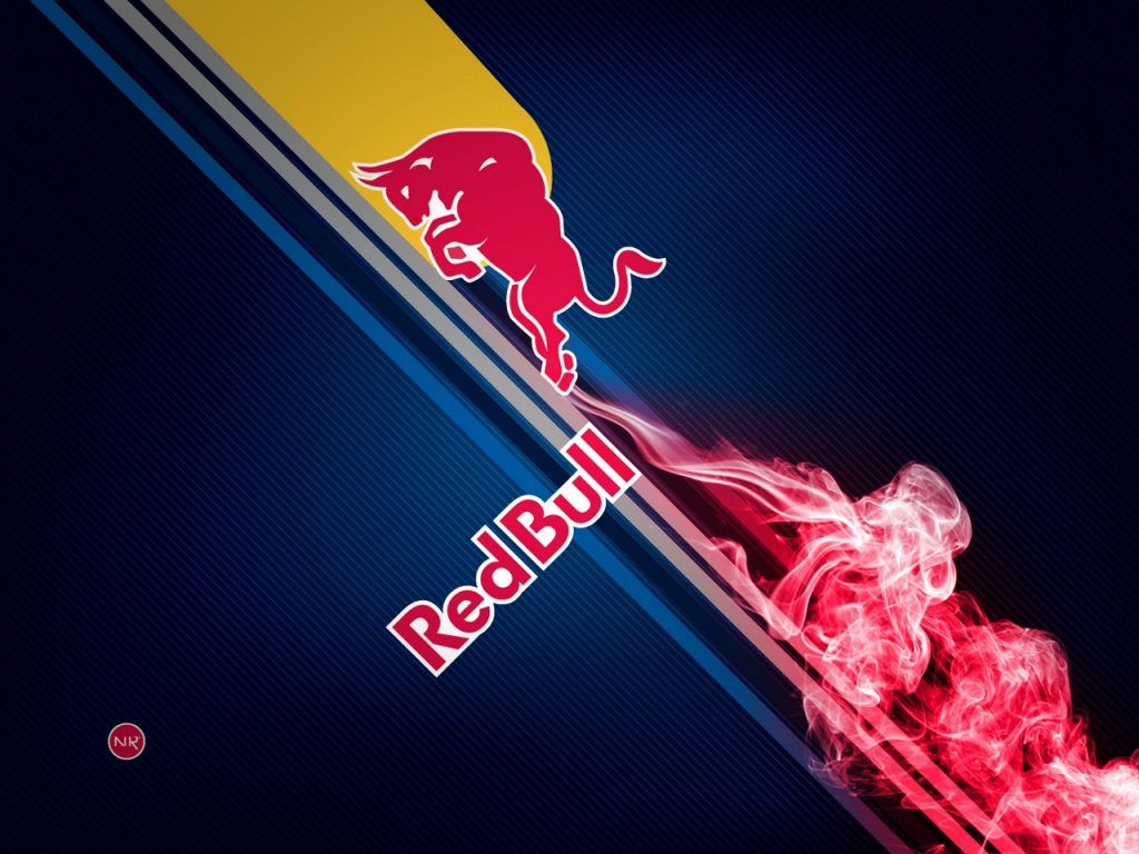 red-bull-wallpaper-for-android-On-wallpaper-hd-PIC-MCH098229-1024x768 Bull Wallpapers Free 49+