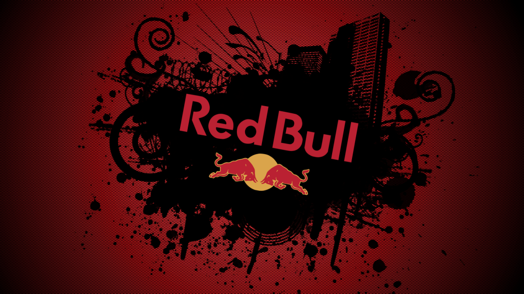 red-bull-wallpaper-hd-resolution-On-wallpaper-hd-PIC-MCH098232-1024x576 Bull Wallpapers Hd 36+