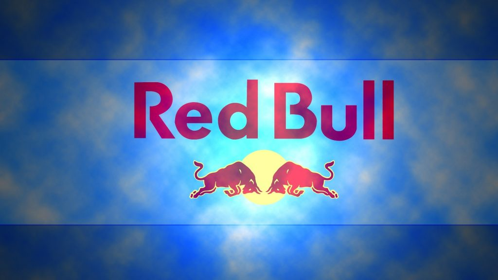 red-bull-wallpaper-photo-On-wallpaper-hd-PIC-MCH098236-1024x576 Bull Wallpapers Free 49+