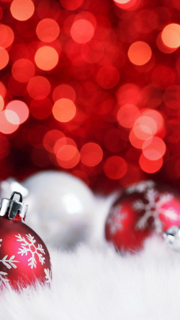 red-christmas-backgrounds-x-for-mobile-hd-PIC-MCH035582-576x1024 S5 Wallpapers Zip 28+