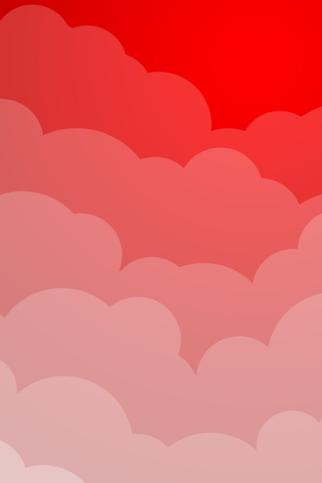 red-clouds-PIC-MCH098252 Red Wallpaper Hd For Android 40+