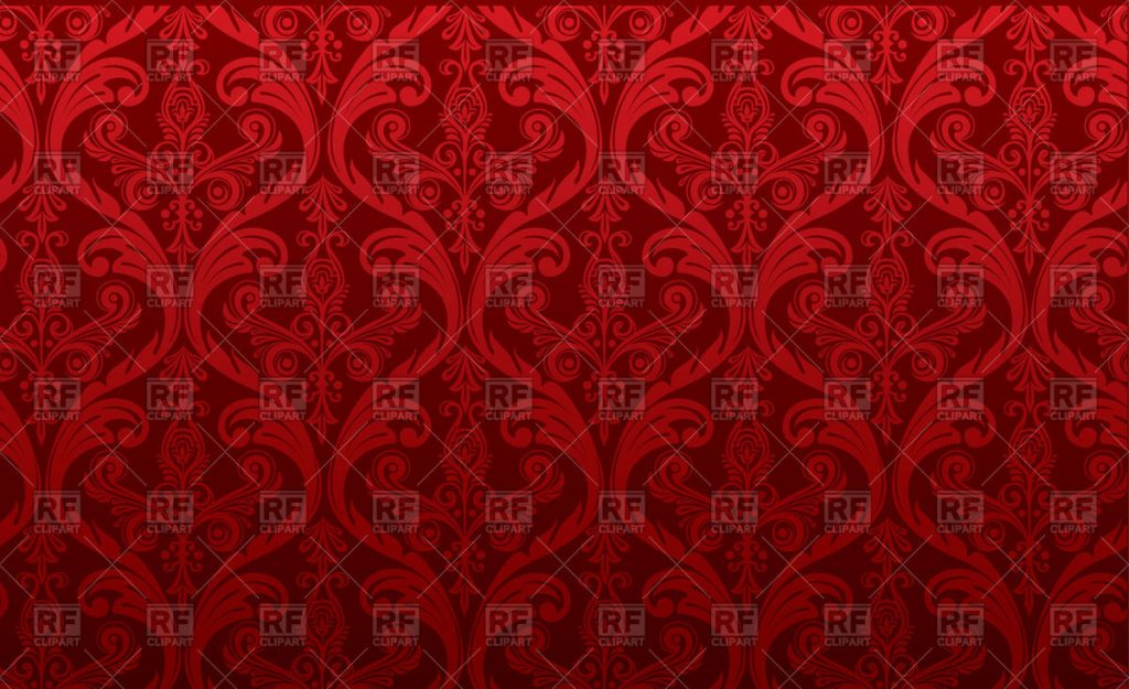 red-damask-wallpaper-classic-ornament-Download-Royalty-free-Vector-File-EPS-PIC-MCH098259-1024x625 Damask Wallpaper Red 22+