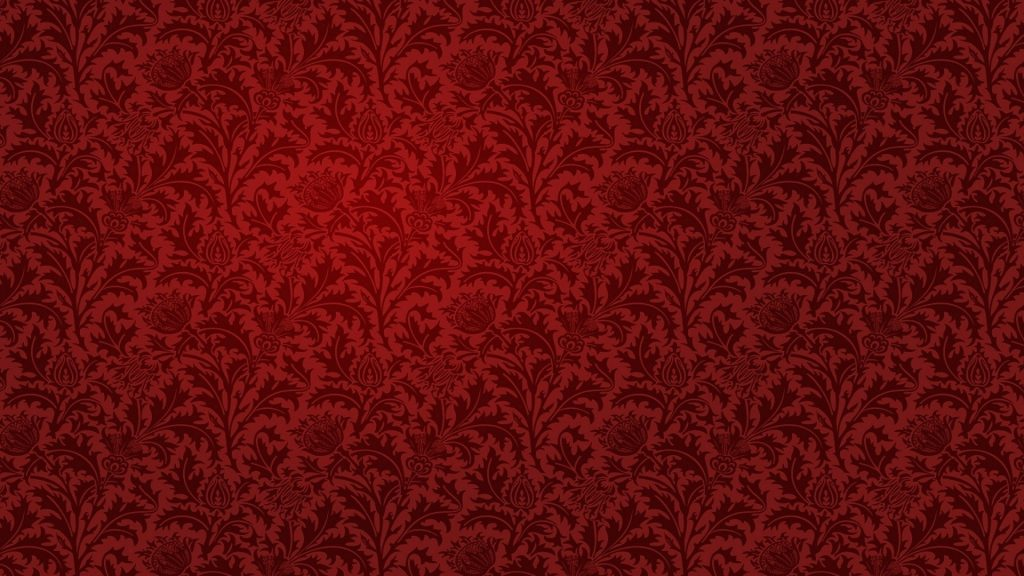 red-damask-wallpaper-hd-wallpapers-PIC-MCH098258-1024x576 Damask Wallpaper Red 22+