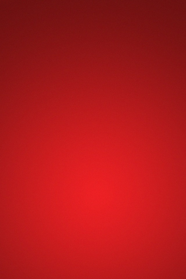red wall paper gradient iphone wallpaper hd free download background pic mch098436. Black Bedroom Furniture Sets. Home Design Ideas