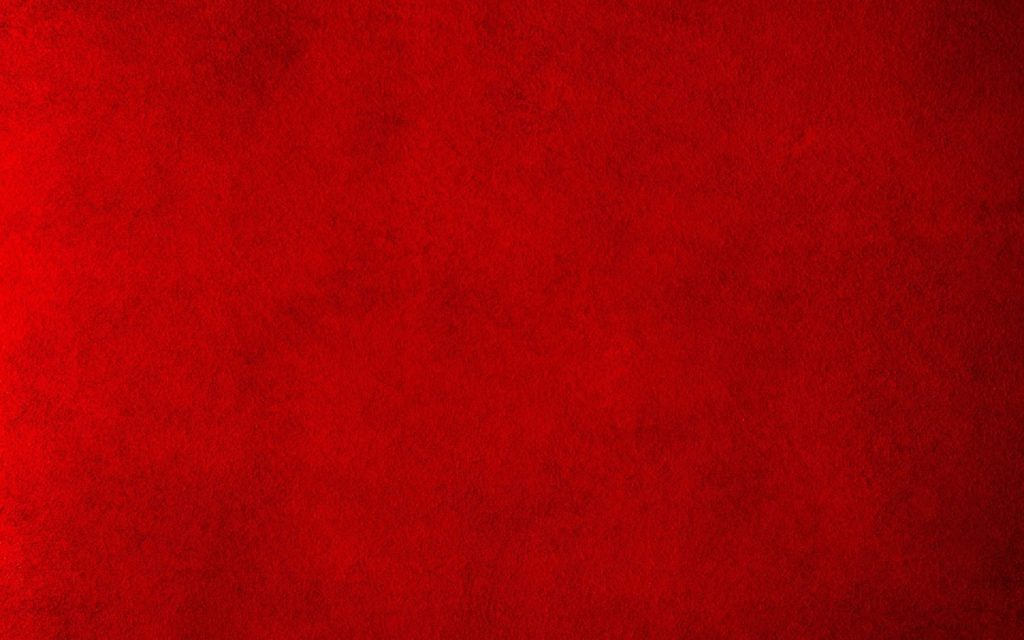 red-wallpaper-PIC-MCH098449-1024x640 Red Wallpaper Hd 1080p 36+