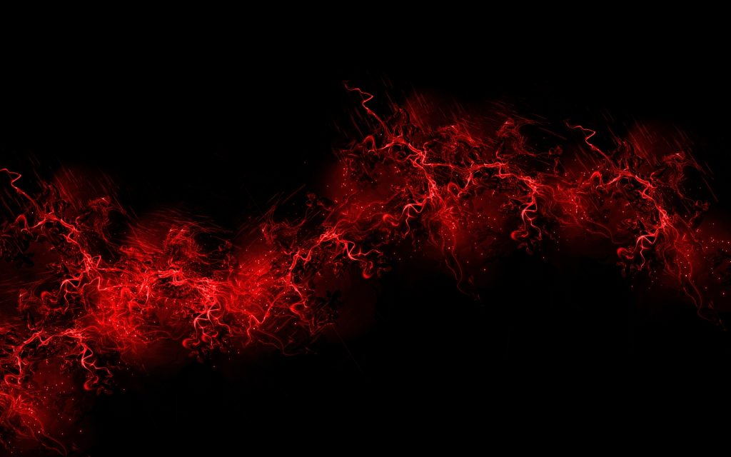 red-wallpaper-PIC-MCH098456-1024x640 Red Wallpaper Hd For Mobile 31+