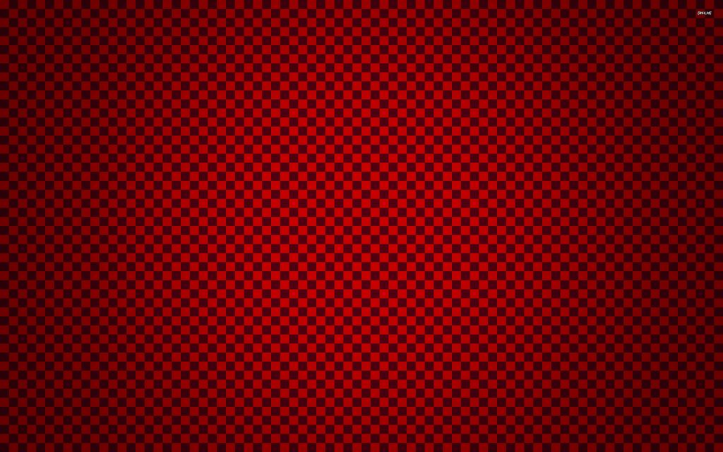 red-wallpaper-hd-x-for-hd-p-PIC-MCH07849-1024x640 Red Wallpaper Hd 1080p 36+