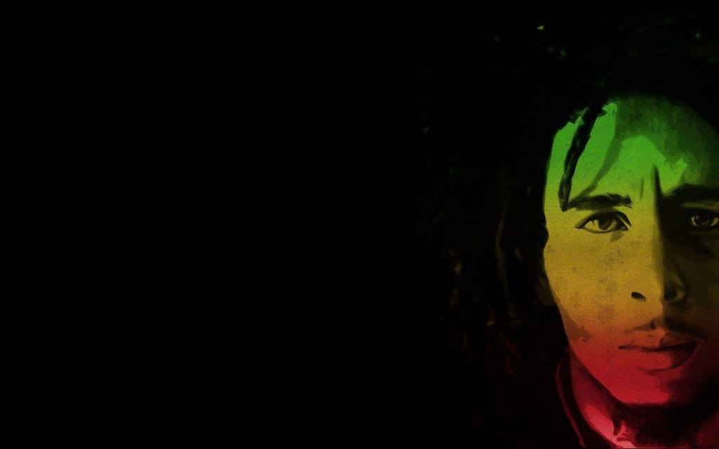 reggae-wallpaper-PIC-MCH098575-1024x640 Rasta Wallpaper Iphone 29+