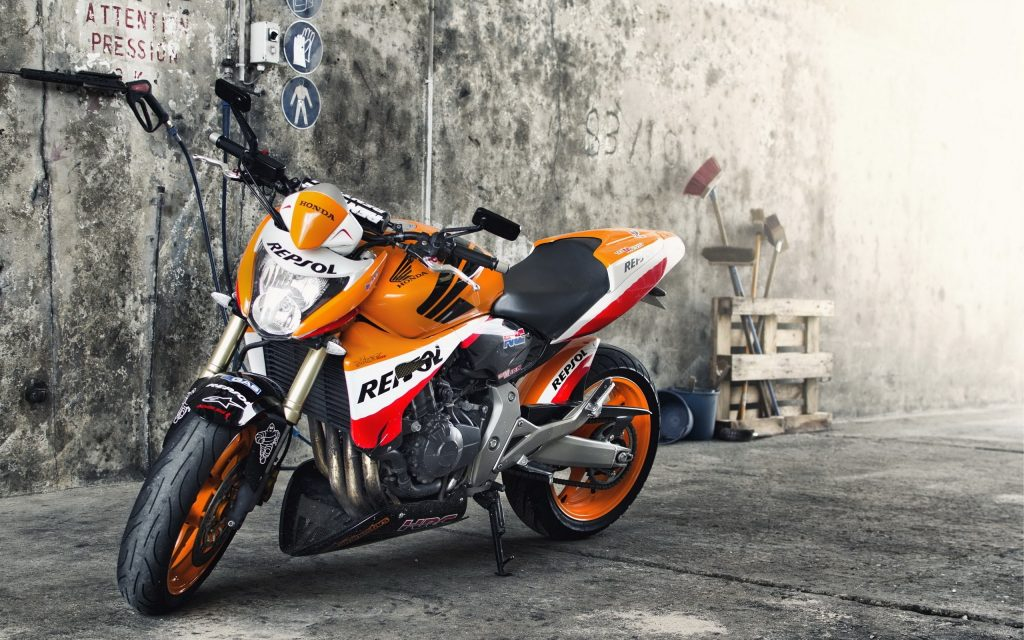 repsol-motorcycle-wallpaper-background-hd-wallpapers-PIC-MCH098665-1024x640 Wallpapers Honda Repsol 33+