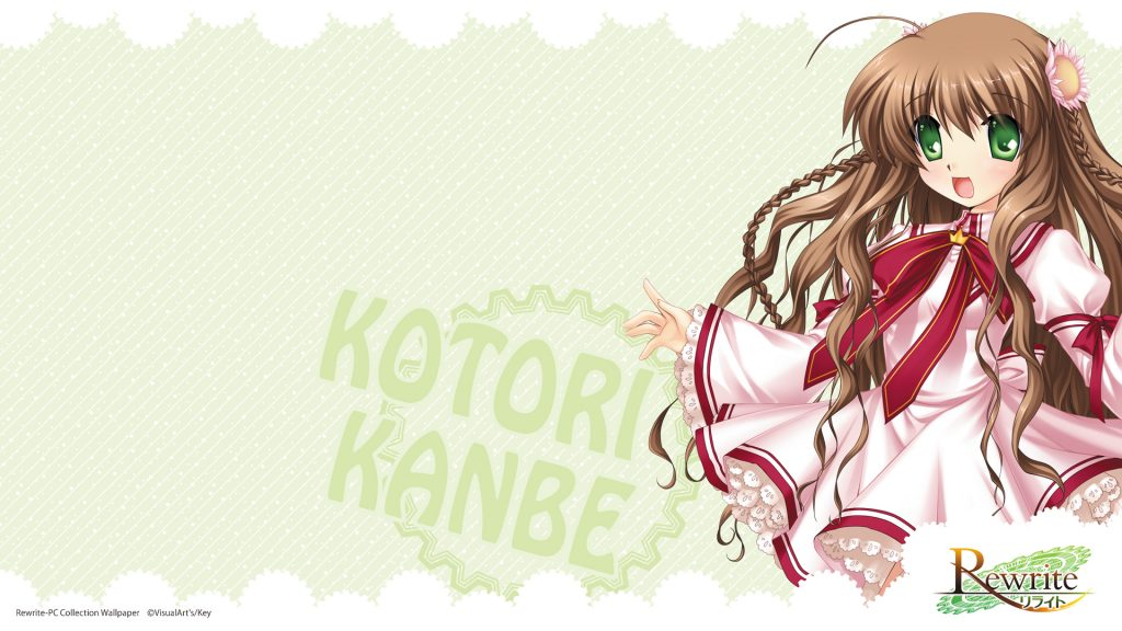 rewrite-PIC-MCH098818-1024x576 Rewrite Visual Novel Wallpaper 22+