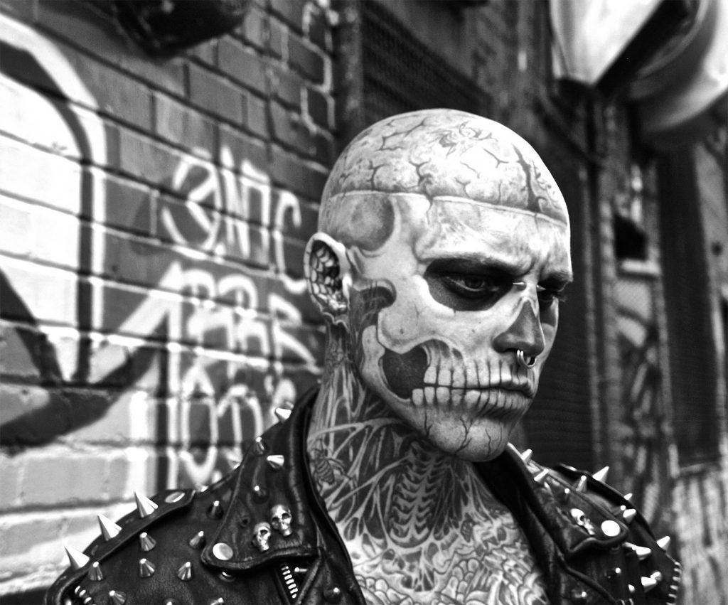rick-genest-zombieboy-PIC-MCH098880-1024x851 Zombie Boy Iphone Wallpaper 20+