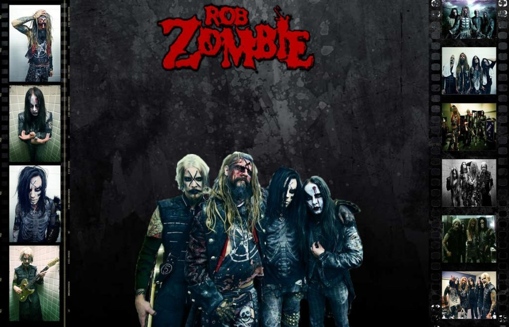 rob-zombie-wallpaper-PIC-MCH099098-1024x658 Rob Zombie Iphone Wallpaper 27+