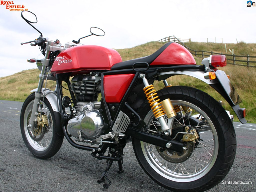 royal-enfield-a-PIC-MCH099477-1024x768 Hd Wallpapers Of Bullet Clic 26+