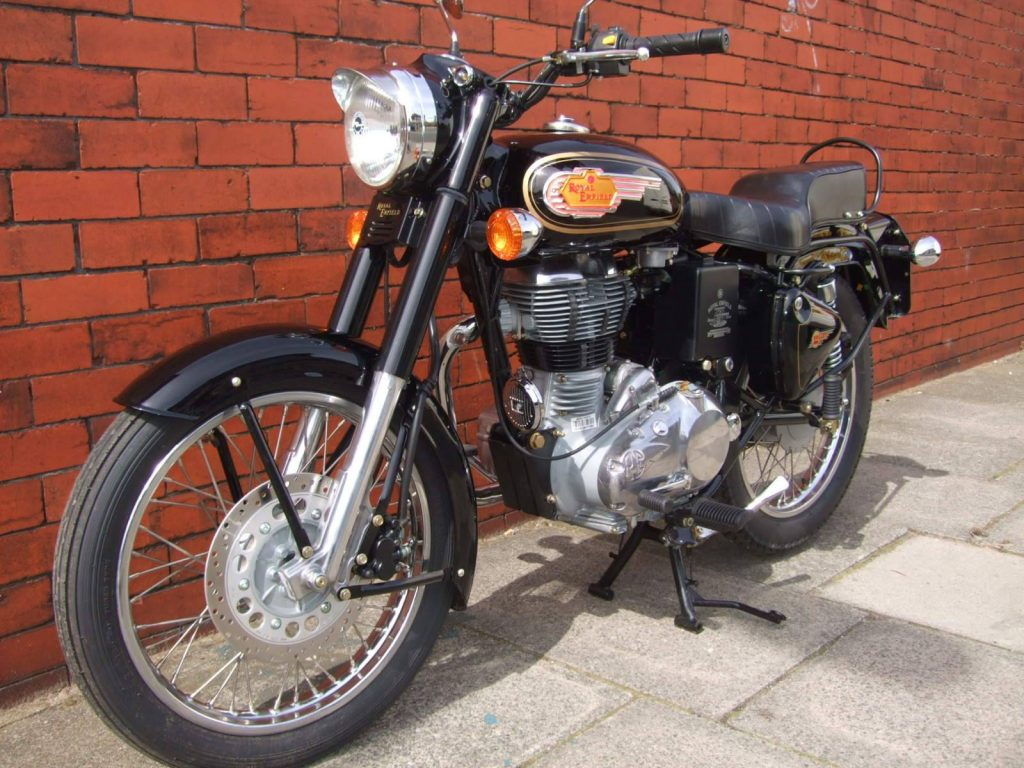 royal-enfield-bullet-wallpaper-desktop-images-widescreen-free-download-hd-free-images-widescreen-co-PIC-MCH099495-1024x768 Hd Wallpapers Of Bullet Bike 40+
