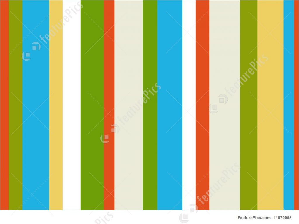 s-striped-pattern-stock-illustration-PIC-MCH08964-1024x766 1980s Rainbow Wallpaper 27+