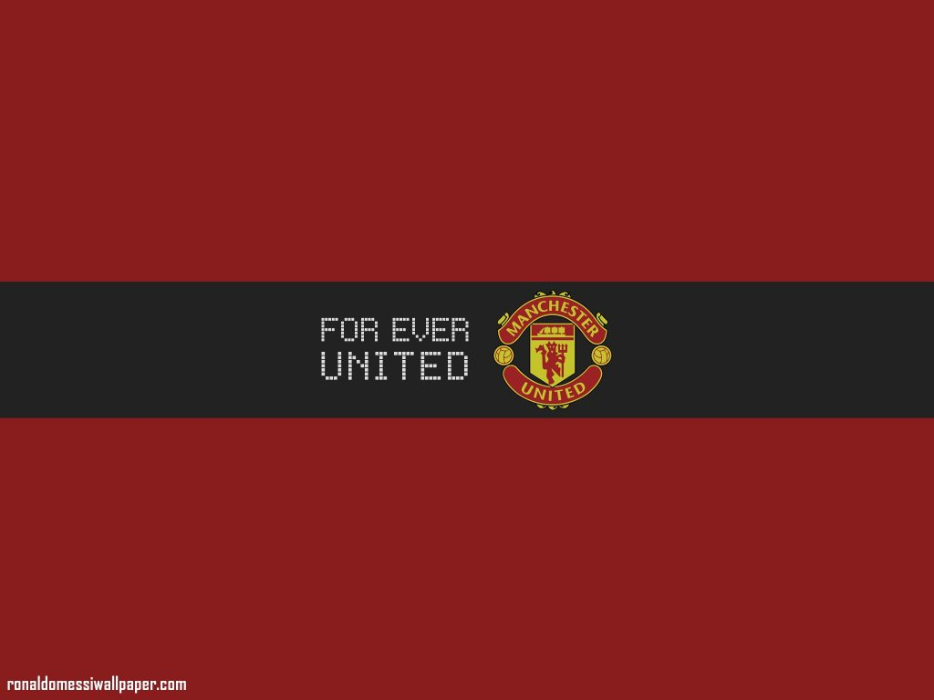 sad-images-qygjxz-of-man-united-wallpapers-tumblr-PIC-MCH099885-1024x768 Wallpapers Manchester United Adidas 33+
