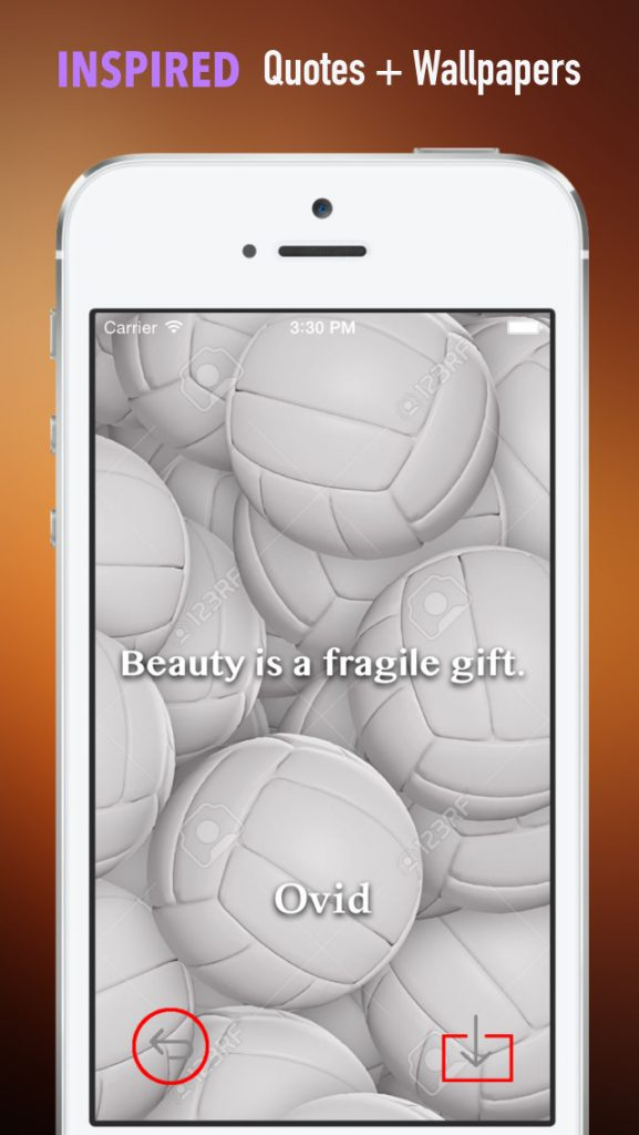 screenx-PIC-MCH0100764-577x1024 Volleyball Wallpapers For Iphone 23+