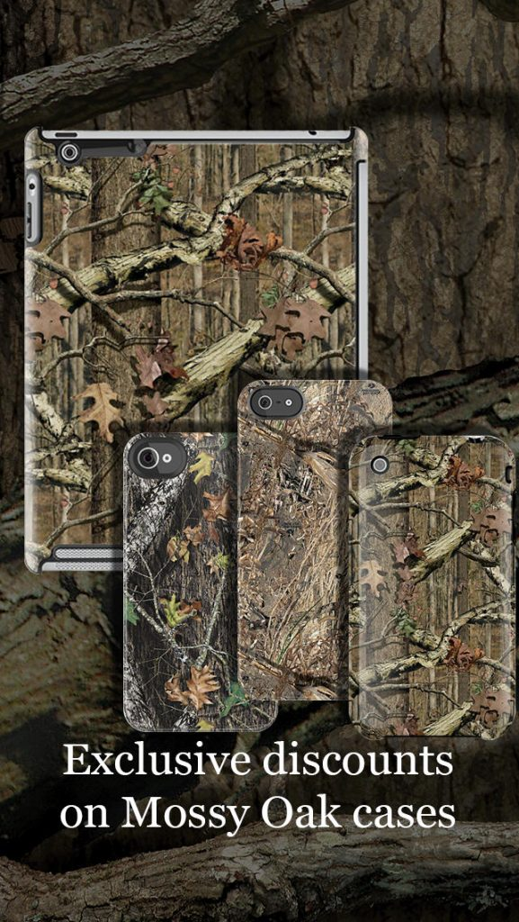 screenx-PIC-MCH0100768-577x1024 Mossy Oak Camo Wallpaper For Android 29+