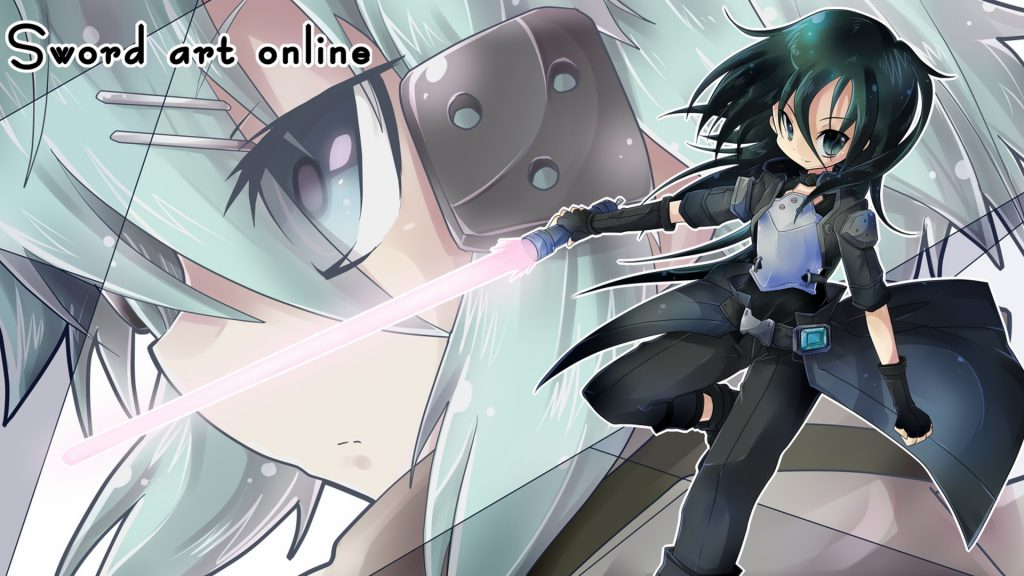 sinon-and-kirito-gun-gale-v-wallpaper-hd-PIC-MCH0101869-1024x576 Sinon Wallpaper Hd Android 23+