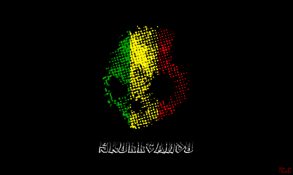 skullcandy-wallpapers-PIC-MCH015291-1024x614 Rasta Wallpaper For Pc 32+