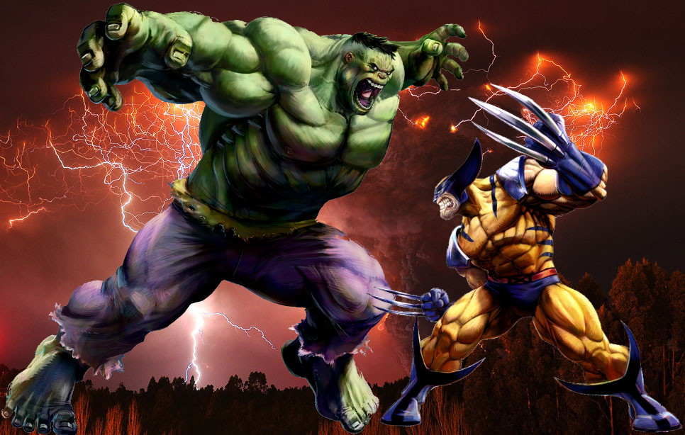 slots-comparison-hulk-vs-wolverine-online-casinos-marvel-PIC-MCH0102389 Wolverine Ic Wallpaper 1080p 21+