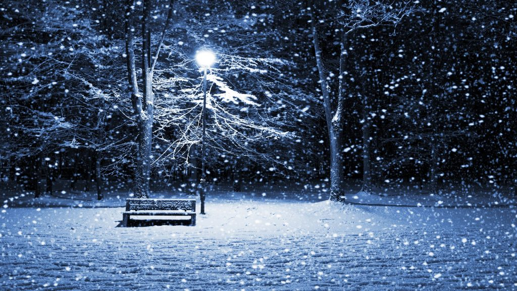 snow-wallpaper-PIC-MCH0102683-1024x576 Winter Season Full Hd Wallpapers 43+
