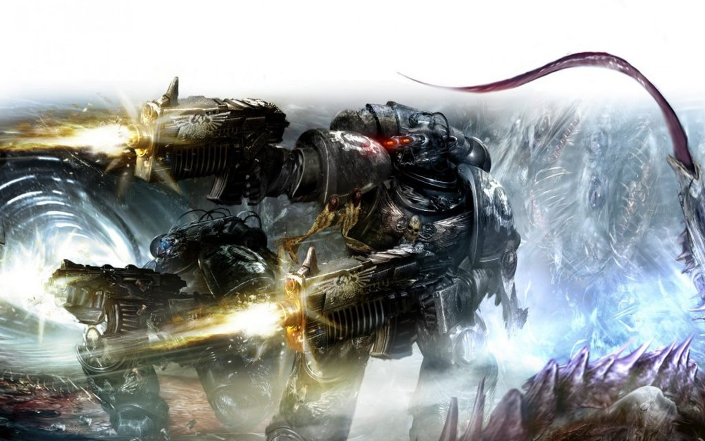 space-chaos-warhammer-wallpaper-tyranids-marines-wrath-iron-marine-wallpapers-PIC-MCH0103157-1024x640 Warhammer Wallpaper Iphone 36+