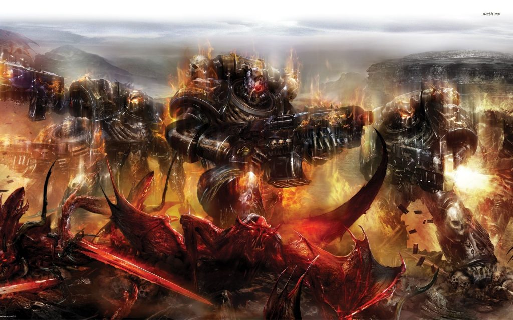 space-marines-wallpaper-PIC-MCH0103188-1024x640 Warhammer Wallpaper 1680x1050 35+