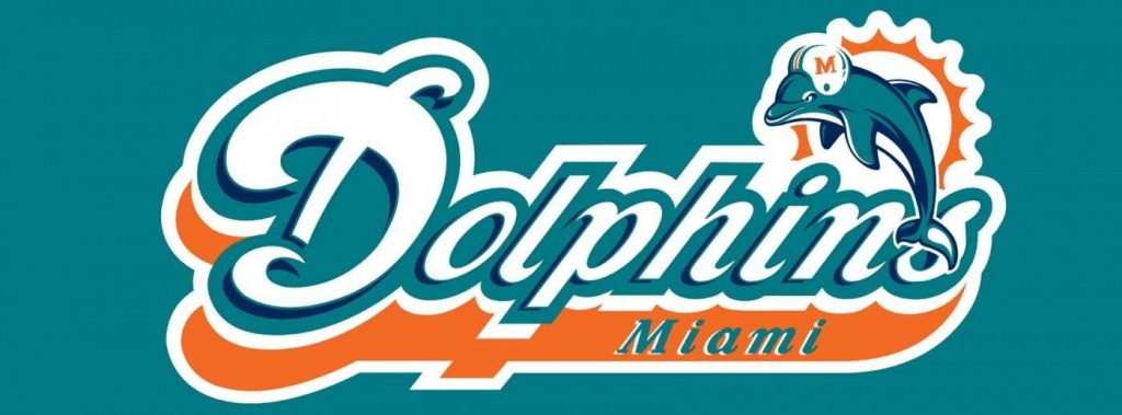 stmLIV-PIC-MCH0104287-1024x379 Miami Dolphins Wallpapers Free 26+