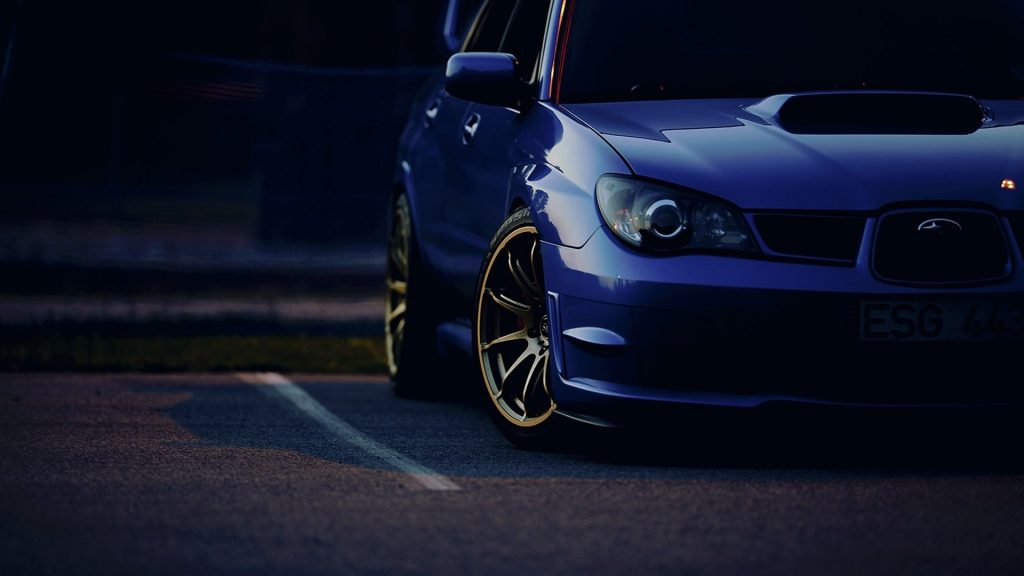 subaru-impreza-wrx-sti-wallpaper-x-for-iphone-PIC-MCH021507-1024x576 Subaru Logo Wallpaper Iphone 18+