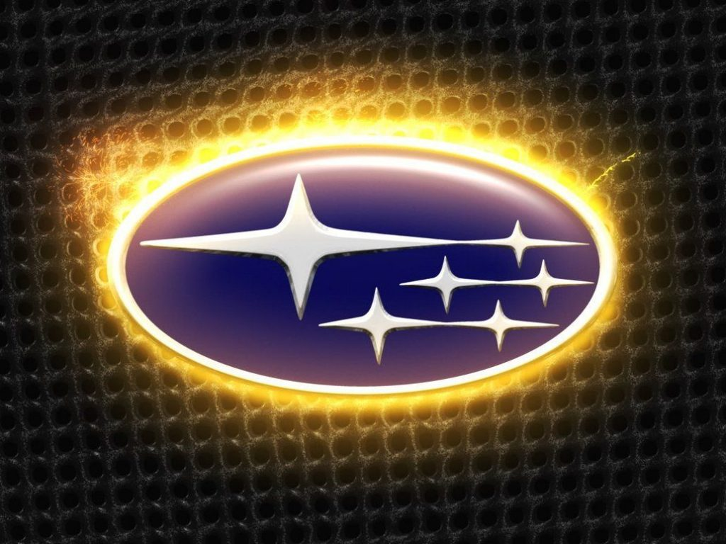 subaru-logo-wallpaper-full-hd-For-Desktop-Wallpaper-PIC-MCH0104572-1024x768 Subaru Logo Wallpaper Android 27+