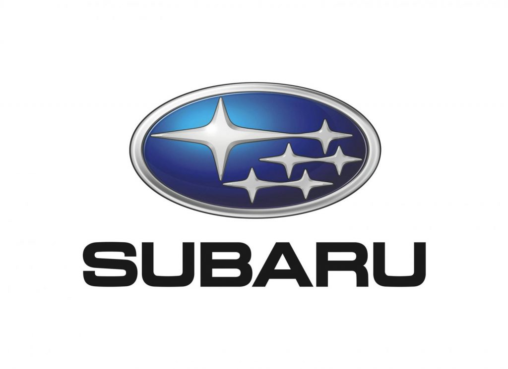 subaru-logo-wallpapers-full-hd-For-Desktop-Wallpaper-PIC-MCH0104587-1024x745 Subaru Logo Wallpaper Android 27+