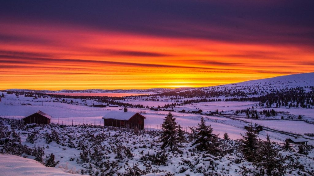 sunrise-sunset-snow-landscape-winter-nature-wallpaper-download-for-computer-x-PIC-MCH0104807-1024x576 Hd Mobile Wallpapers 1080p Potrait 27+