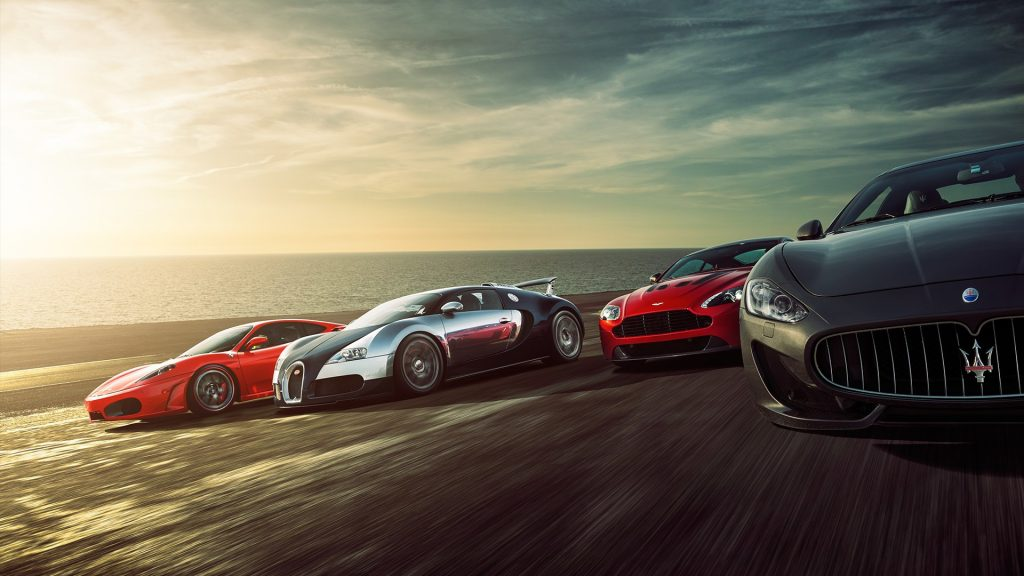 super-sports-cars-HD-PIC-MCH0104978-1024x576 Cool Cars Wallpapers Hd 28+