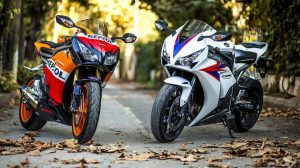 Wallpapers Honda Repsol 33+