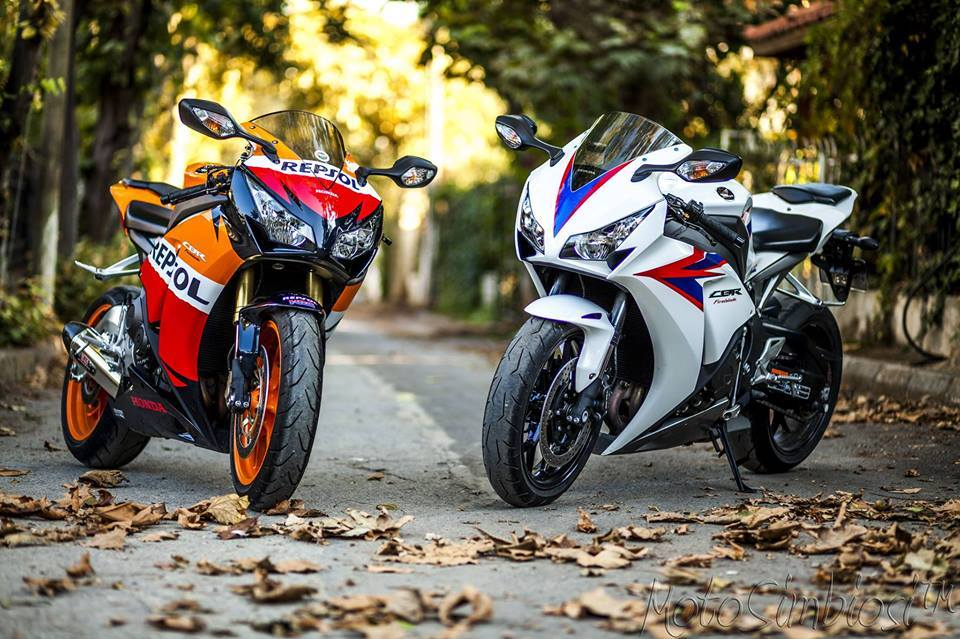 Superbike Hd Wallpaper Full Screen: Wallpapers Honda Repsol 33+